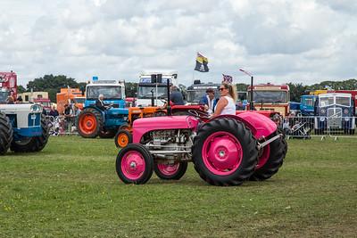 Gloucestershire Vintage Fair 20170806 114943