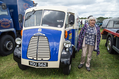 Gloucestershire Vintage Fair 20170806 121505
