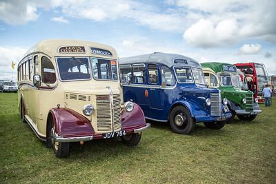 Gloucestershire Vintage Fair 20170806 121745