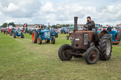 Gloucestershire Vintage Fair 20170806 115049