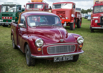 Gloucestershire Vintage Fair 20170806 121143
