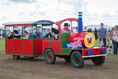 Gloucestershire Vintage Fair 20170806 111300