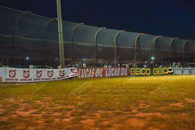 LOLMDS sponsor banners