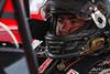 Thunder on the Hilll - Pennsylvania Sprint Car Speedweek - Grandview Speedway - 26 Ryan Godown