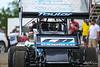 Thunder on the Hilll - Pennsylvania Sprint Car Speedweek - Grandview Speedway - 20 Ryan Taylor