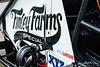 Thunder on the Hilll - Pennsylvania Sprint Car Speedweek - Grandview Speedway - 57 Kyle Larson