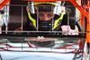 Thunder on the Hilll - Pennsylvania Sprint Car Speedweek - Grandview Speedway - 7 Kyle Reinhardt