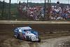 Thunder on the Hilll - Pennsylvania Sprint Car Speedweek - Grandview Speedway - 51M Dominick Buffalino