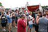 Thunder on the Hilll - Pennsylvania Sprint Car Speedweek - Grandview Speedway - \pasw