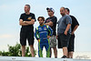 Thunder on the Hilll - Pennsylvania Sprint Car Speedweek - Grandview Speedway - 24 Rico Abreu
