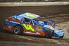 Thunder on the Hilll - Pennsylvania Sprint Car Speedweek - Grandview Speedway - 14W Ryan Watt