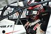 Thunder on the Hilll - Pennsylvania Sprint Car Speedweek - Grandview Speedway - 24 Lucas Wolfe