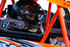PPB Forrest Rogers Memorial - Grandview Speedway - 17Z Brian Krummel