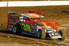 PPB Forrest Rogers Memorial - Grandview Speedway - 38 Dylan Swinehart