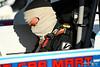 PPB Forrest Rogers Memorial - Grandview Speedway - 23 Brad Grim