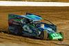 PPB Forrest Rogers Memorial - Grandview Speedway - 4* Brian Hirthler