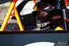 PPB Forrest Rogers Memorial - Grandview Speedway - \gvw