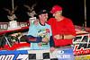 47th Annual Freedom 76 - Grandview Speedway - 126 Jeff Strunk