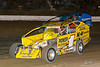 47th Annual Freedom 76 - Grandview Speedway - 1 Billy Pauch, ,4 Frank Cozze