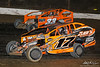 47th Annual Freedom 76 - Grandview Speedway - 17Z Brian Krummel, 33 Ray Swinehart