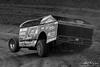 Grandview Speedway - 9k Steve Swinehart