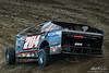Grandview Speedway - 704 Kory Fleming