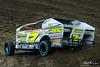 Grandview Speedway - cr7 Colt Harris