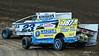 Grandview Speedway - 187 Steve Young, 23 Brad Grim