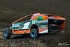 Grandview Speedway - M1 Mark Kratz