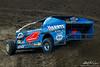 Grandview Speedway - 4 Frank Cozze