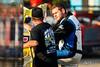 Grandview Speedway - 77 Jordan Henn