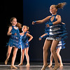 Gwen Can Dance-17