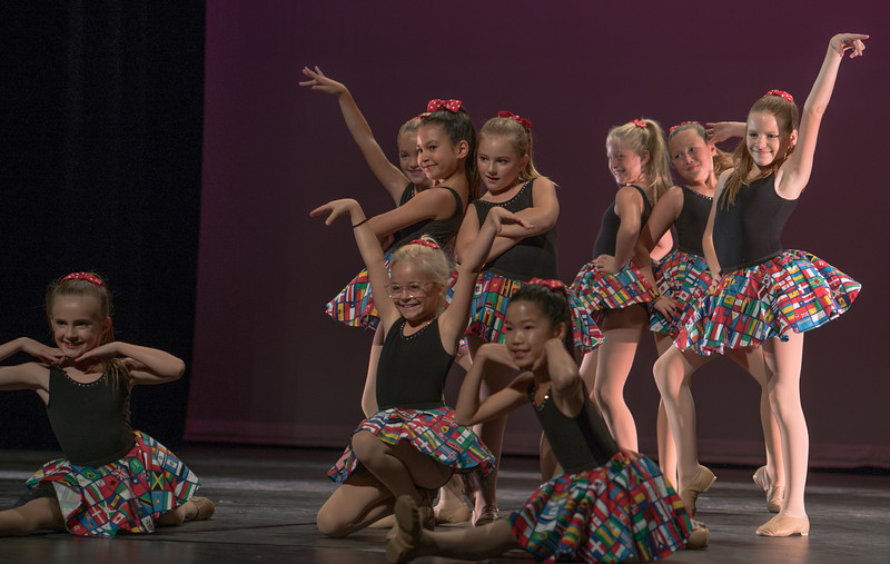 Gwen Can Dance-38