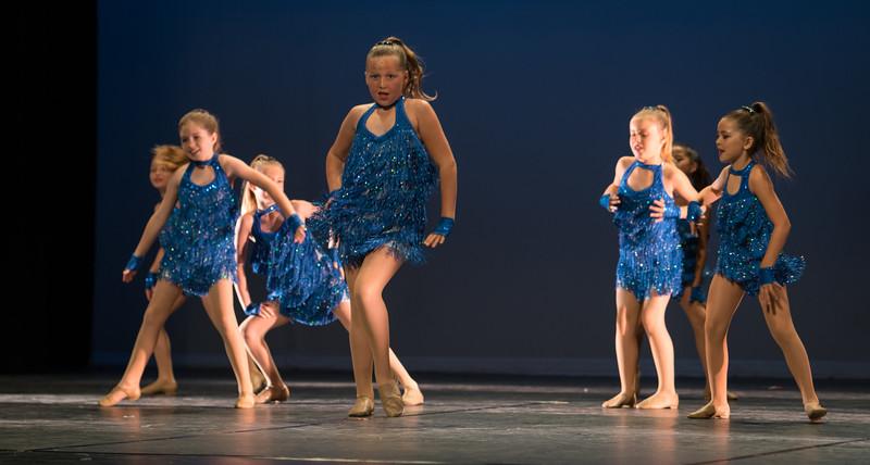 Gwen Can Dance-5