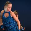 Gwen Can Dance-15