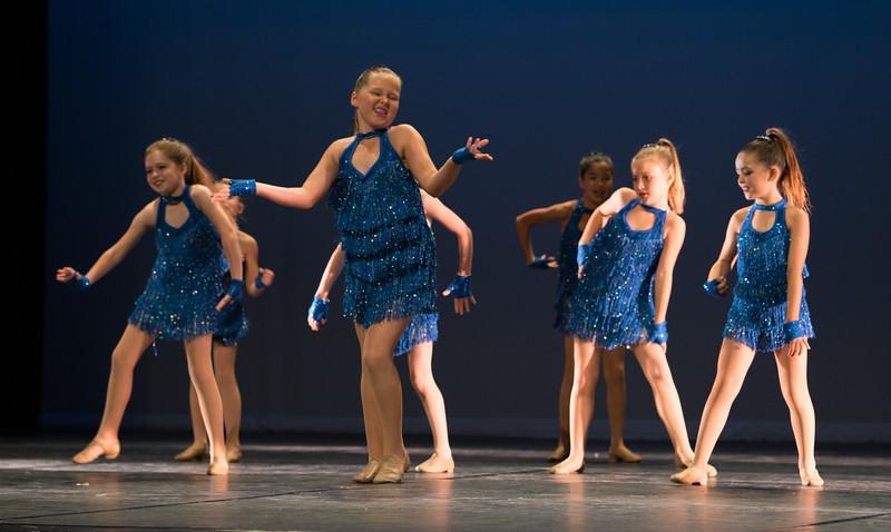 Gwen Can Dance-3