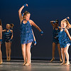 Gwen Can Dance-14
