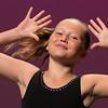 Gwen Can Dance-33
