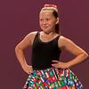 Gwen Can Dance-30