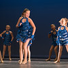 Gwen Can Dance-12
