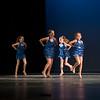 Gwen Can Dance-19