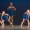 Gwen Can Dance-4