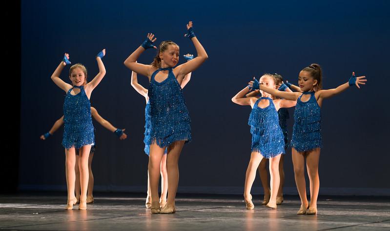 Gwen Can Dance-8