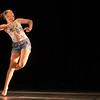 Gwen Can Dance-21