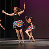 Gwen Can Dance-37