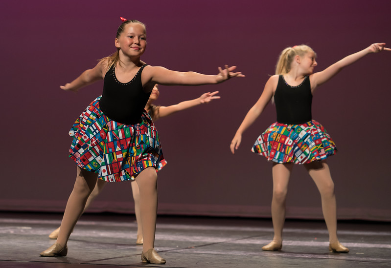 Gwen Can Dance-35