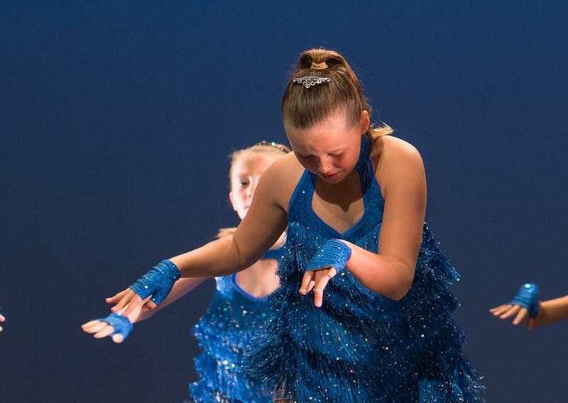 Gwen Can Dance-10