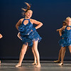 Gwen Can Dance-16