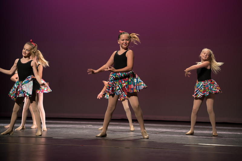 Gwen Can Dance-34