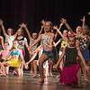 Gwen Can Dance-23